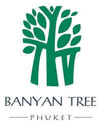 Hotel Banyan Tree en Phuket