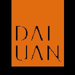 Restaurante Daluan en Morella