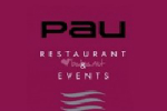 Restaurante Pau en Benicarló
