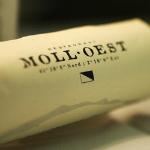 Moll Oest Restaurante - Soplos Viajeros