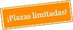 Plazas Limitadas
