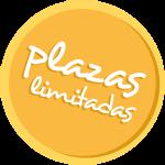 Plazas limitadas Cenas Soplos Viajeros