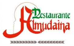 Restaurante La Almudaina Córdoba