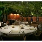 Cenas con Duende en El Masnou