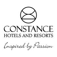 Soplos Viajeros Hotel Isla Mauricio
