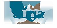 Restaurante Auga Gijón Logo