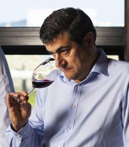 Jefe Sala Restaurante Auga Gijón