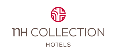 Hoteles NH Collection Logo