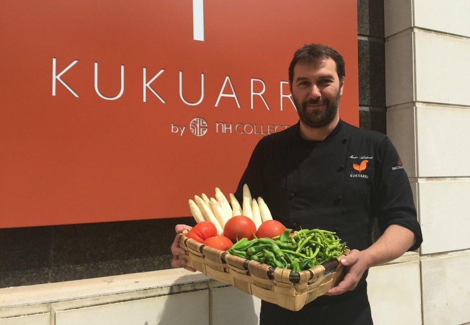 Martín Aristondo chef kukuarri-03-2017