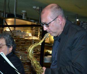 soplos viajeros saxo piano jazz moll oest