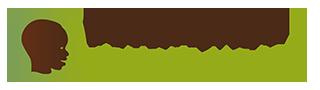 Fundacion solidaria Khanimambo logo
