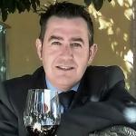 Javier Campo