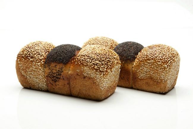 Panadero Artesano Alella Soplos Viajeros