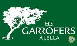 Restaurante Els Garrofers TertuliasConDuende SoplosViajeros
