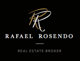 Rafael Rosendo Real Estate Broker