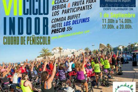 Pulseras Candela Ciclo Indoor Soplos Viajeros
