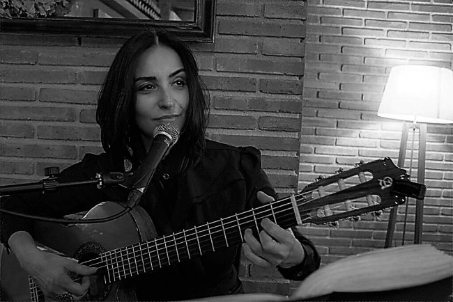 Anna Luna Jazz Mediterraneo SoplosViajeros