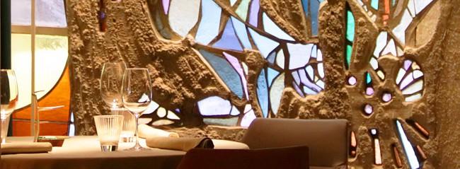 Atelier Etxanobe Bilbao
